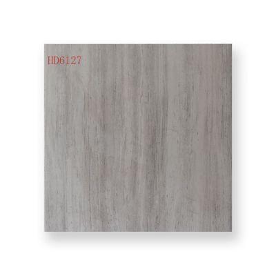 HD6127