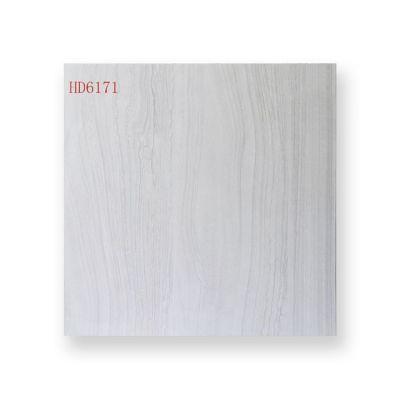 HD6171