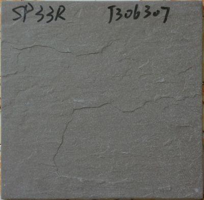 T306307
