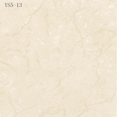 YS5-13
