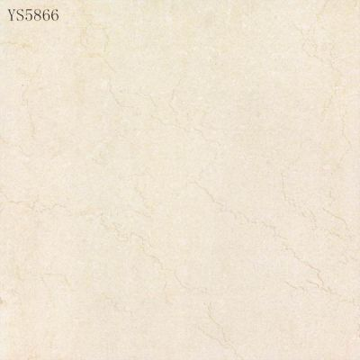 YS5866