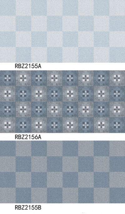 RBZ2156a