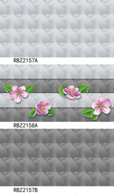 RBZ2158a