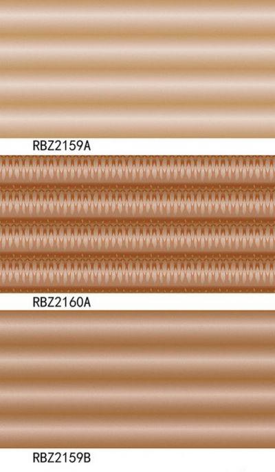 RBZ2160a