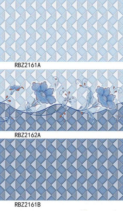 RBZ2162a