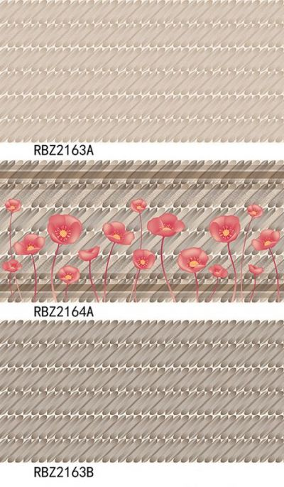 RBZ2164a