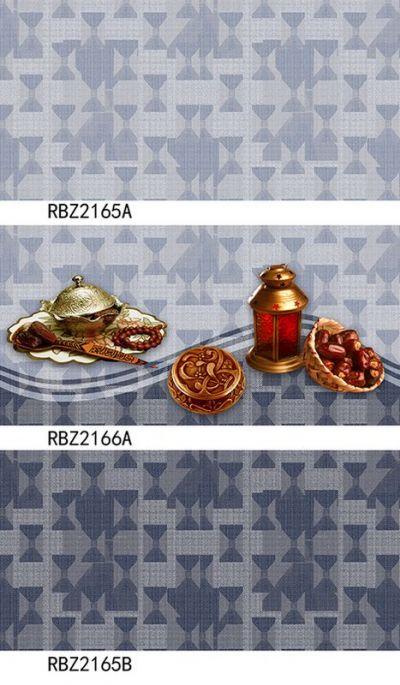 RBZ2166a