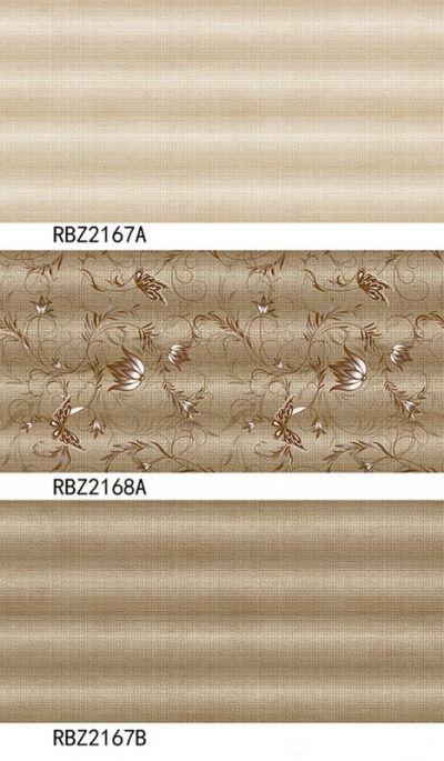RBZ2168a