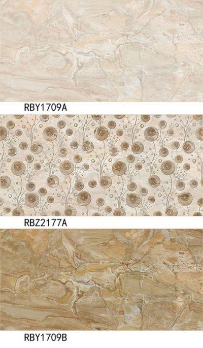 RBZ2177a