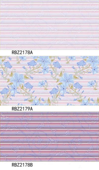 RBZ2179a